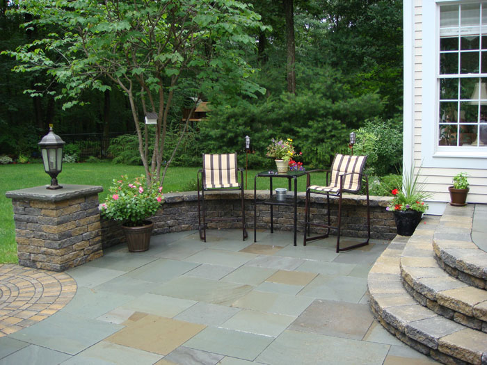 5 Affordable Landscaping Ideas to Improve Your Property Value